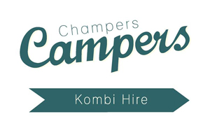 Champers Campers